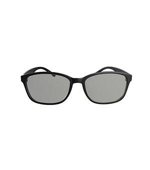 Videospiel-Schutzbrille...