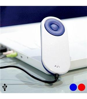 PC Telefon 149527