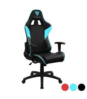 Gaming-Stuhl ThunderX3 EC3 121-131 cm