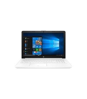 """Notebook HP 15-db0061ns 15,6"""" AMD A9-9425 8 GB RAM 1 TB SATA"""