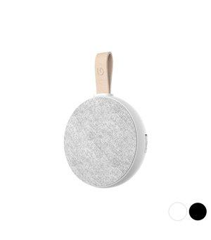 Bluetooth-Lautsprecher Hiditec Urban Rok S IPX5 3W