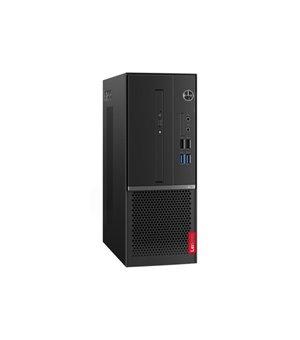 Desktop PC Lenovo V350S i5-8400 8 GB RAM 256 GB SSD W10 Schwarz