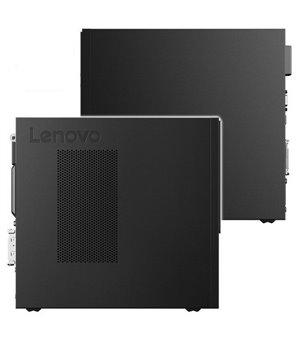 Desktop PC Lenovo V350S...