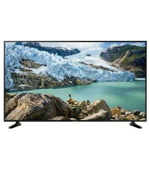 "Smart TV Samsung UE75RU7025 75"" 4K Ultra HD LED WiFi Schwarz"