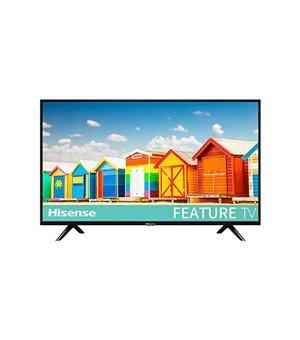"""Fernseher Hisense 32B5100 32"""" HD LED USB Schwarz"""