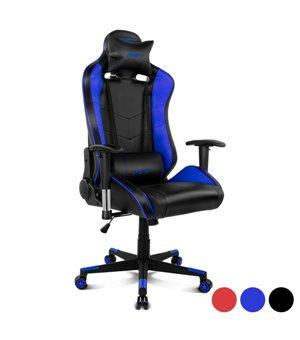 Gaming-Stuhl DRIFT DR85 135º