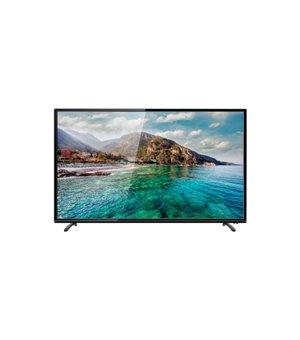 """Fernseher Schneider SCLED32SC 32"""" HD DLED HDMI Schwarz"""
