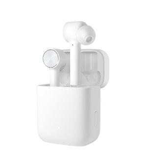 Bluetooth in Ear Headset Xiaomi Mi Airdots Pro USB-C Weiß