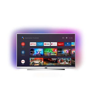 Smart TV Philips 50PUS7354...