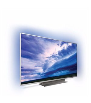 Smart TV Philips 50PUS7504...