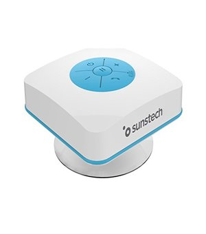 Bluetooth-Lautsprecher...