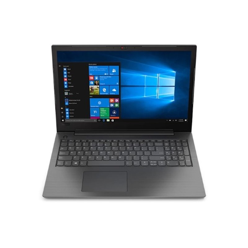 "Notebook Lenovo V130 15,6"" i7-7500U 8 GB RAM 256 GB SSD Radeon Grau"