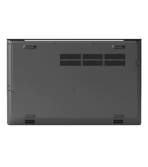 "Notebook Lenovo V130 15,6""..."