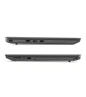 "Notebook Lenovo V130 15,6"" i7-7500U 8 GB RAM 256 GB SSD Grau"