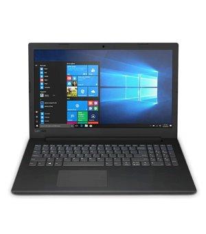"Notebook Lenovo V145 15,6"" A4-9125 4 GB RAM 1 TB Schwarz"