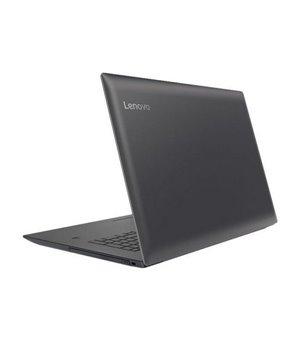 "Notebook Lenovo V320 17,3"" i5-8250 8 GB RAM 1 TB HDD Grau"