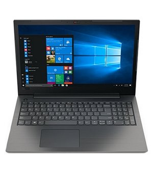 "Notebook Lenovo V130 81HN00V2SP 15,6"" Celeron N3867U 4 GB RAM 256 GB SSD Grau"