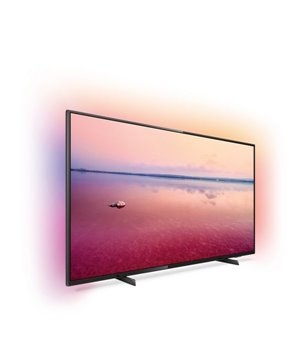 Smart TV Philips 65PUS6704...