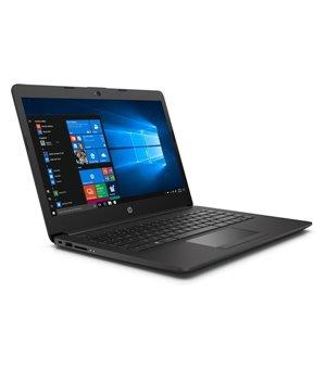 """Notebook HP 240 G7 14""""..."""