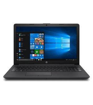 "Notebook HP 250 G7 15,6"" i3-7020U 8 GB RAM 128 GB SSD Schwarz"
