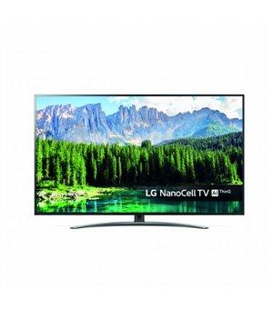 "Smart TV LG 55SM8500 55"" 4K Ultra HD LED WiFi Schwarz"