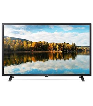 "Smart TV LG 32LM630BPLA 32"" HD Ready LED WiFi Schwarz"