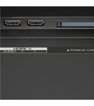 "Smart TV LG 43UM7500 43"" 4K Ultra HD LED WiFi Schwarz"