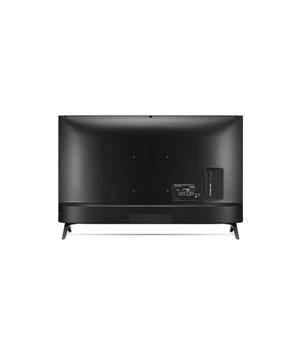 """Smart TV LG 50UM7500 50"""" 4K..."""