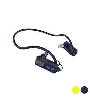 MP3 Player Sunstech Triton 8 GB 180 mAh