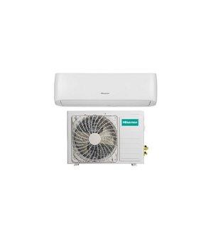 Klimaanlage Hisense CA35YR01 Split Inverter 2915 fg/h 3268 kcal/h A++/A+ Weiß