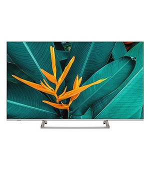 "Smart TV Hisense 65B7500 60"" 4K Ultra HD OLED WiFi Silberfarben"