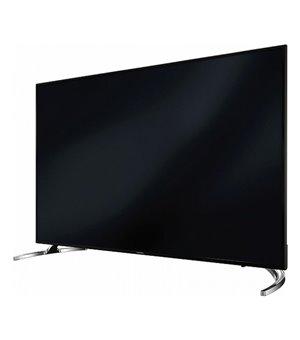 Smart TV Grundig 58VLX7860...