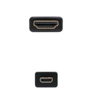HDMI auf Mikro HDMI...