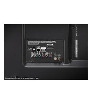 """Smart TV LG 65UM7100 65"""" 4K..."""