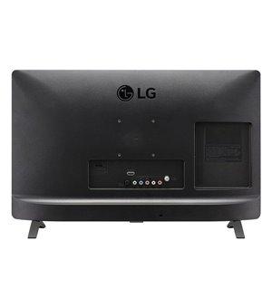 """Fernseher LG 24TL520VPZ 24""""..."""
