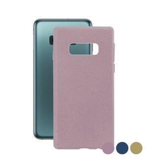 Handyhülle Samsung Galaxy S10e Eco-Friendly