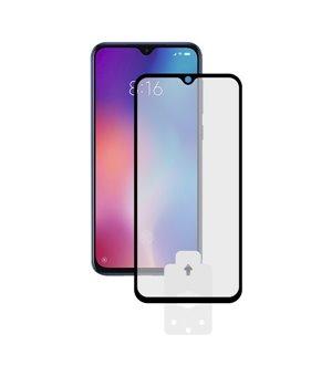 Bildschirmschutz aus Hartglas Xiaomi Mi 9 Se
