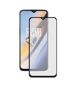 Bildschirmschutz aus Hartglas One Plus 6t Extreme
