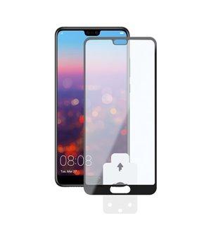 Bildschirmschutz aus Hartglas Huawei P20 Lite