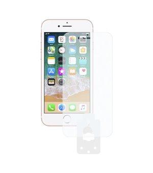 Bildschirmschutz aus Hartglas Iphone 7