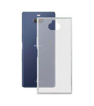Handyhülle Sony Xperia 10 Flex