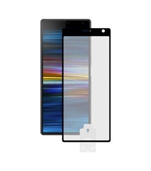 Bildschirmschutz aus Hartglas Sony Xperia 10