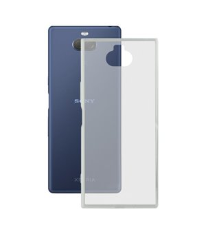 Handyhülle Sony Xperia 10 Plus Flex