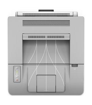 Schwarzweiß-Laserdrucker HP...