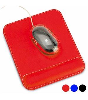 Mousepad mit Handballenauflage 149850