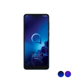 "Smartphone Alcatel 3 2019 5053K 5,94"" Octa Core 4 GB RAM 64 GB"