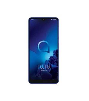 Smartphone Alcatel 3 2019...