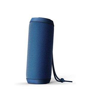 Drahtlose Bluetooth...