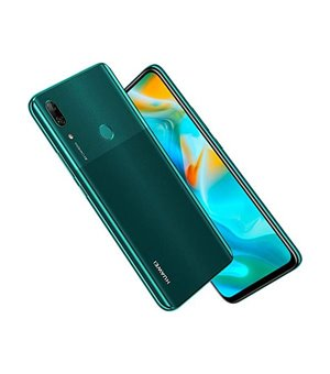 Smartphone Huawei P Smart Z...