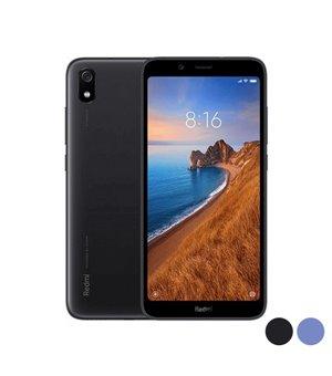 """Smartphone Xiaomi Redmi 7A 5,45"""" Octa Core 2 GB RAM 4000 mAh"""